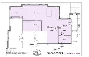 Suite103 - 8-7-17